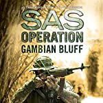 Gambian Bluff: SAS Operation | David Monnery