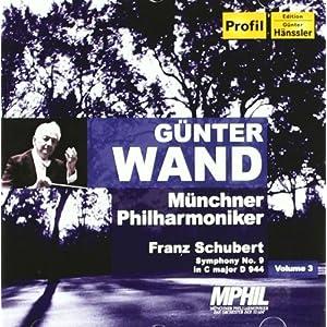 Günter Wand (1912-2002) 61Np3Kh1F1L._SL500_AA300_