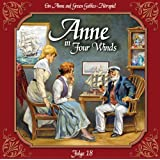 Anne auf Green Gables / Anne in Four Winds - Folge 18