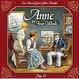 """Anne auf Green Gables / Anne in Four Winds - Folge 18von """"Marie Bierstedt"""""""