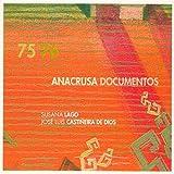 Documentos by Anacrusa (2005-11-01)