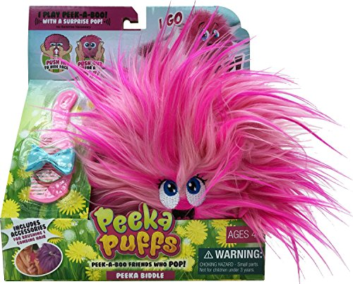 peeka-puffs-plush-toy-pink