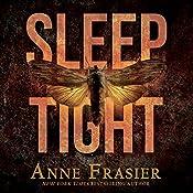 Sleep Tight | [Anne Frasier]