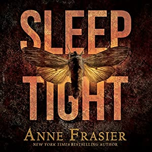 Sleep Tight Audiobook