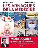 """Afficher """"Les Arnaques de la médecine"""""""