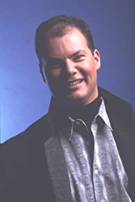 Image of Christopher Cross