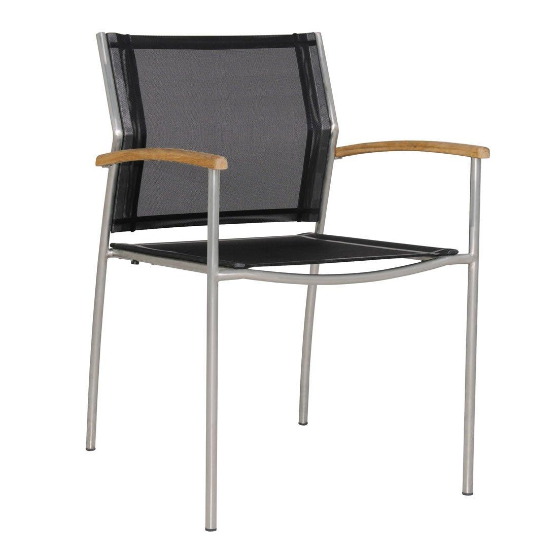 rovex sessel g nstig kaufen. Black Bedroom Furniture Sets. Home Design Ideas