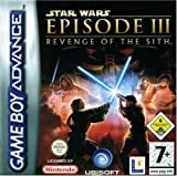 echange, troc Star Wars : Revenge of The Sith