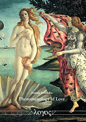 phenomenology-of-love-a-philosophical-analysis-of-the-conception-of-love-in-the-light-of-dietrich-vo