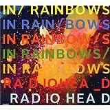 """In Rainbowsvon """"Radiohead"""""""