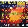 Image de l'album de Radiohead