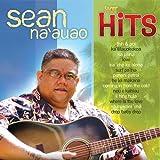 Sean Na'Auao Hot Hits