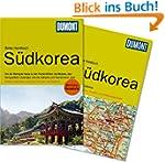 DuMont Reise-Handbuch Reisef�hrer S�d...