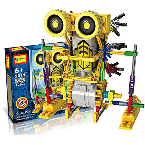 hahaone-robotics-building-sets-science-toys-for-kids-assembly-building-blocks-bricks-robot-diy-toy-k
