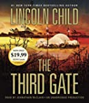 The Third Gate: A Novel