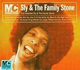 echange, troc Sly & Family - Mastercuts Presents