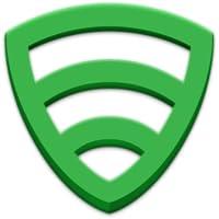 Amazon.com: app backup - Utilities: Apps & Games