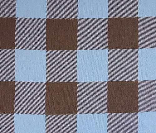 Brown Flannel Sheets