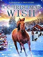 A Christmas Wish�