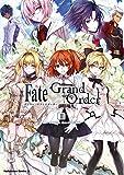 Fate/Grand Order コミックアラカルト II<Fate/Grand Order コミックアラカルト> (角川コミックス・エース)
