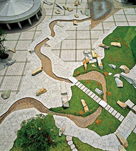 Summary Zen Gardens The Complete Works Of Shunmyo Masuno Japans