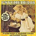 Psychedelia ( 5cd box set)