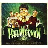 Paranorman/Jon Brion