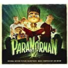 Paranorman/Jon Brion
