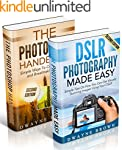 Photography: Photography & Photoshop...