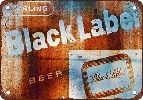 rusty-carling-black-label-beer-vintage-look-reproduction-metal-sign