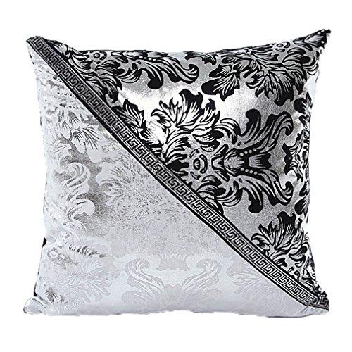 zxkee-fodere-per-cuscini-porcellana-splice-floreale-casa-decorazione-copricuscini-e-federe-45x45-cm-