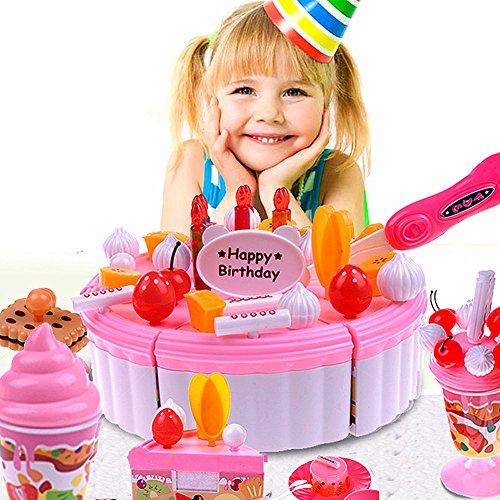 crazysell-54pcs-juguete-de-cortar-frutas-pastel-juguete-conjunto-del-juego-comida-para-ninos-bebes