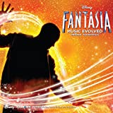 Fantasia Music Evolved / O.S.T