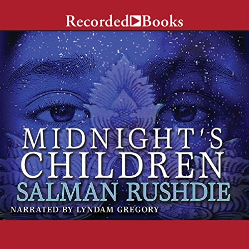 """midnights children essay Free essay: in salman rushdie's """"midnight's children,"""" saleem sinai clings to his silver spittoon inlaid with lapis lazuli (the spittoon given to his mother."""