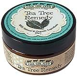 Four Cow Farm Tea Tree Remedy, 100 gram