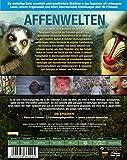 Image de Affenwelten [Blu-ray]