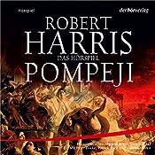 Pompeji | [Robert Harris]