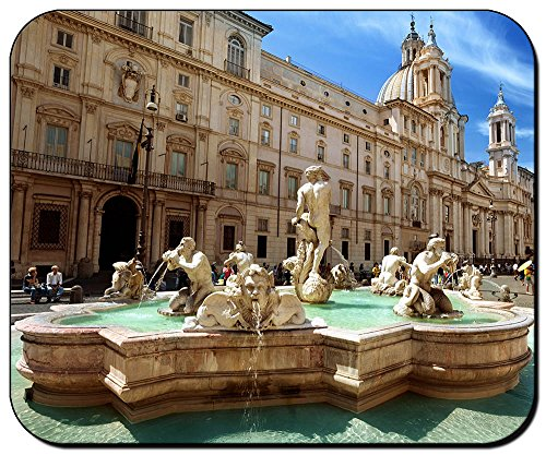 piazza-navona-piazza-navona-rom-rome-badteppich-mousepad-pc