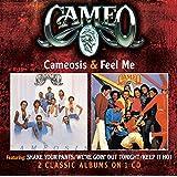 Cameosis & Feel Me