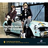 Englisch lernen mit The Grooves: Groovy Basics