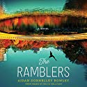 The Ramblers: A Novel Audiobook by Aidan Donnelley Rowley Narrated by Erica Sullivan
