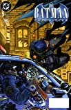 img - for The Batman Chronicles #13 book / textbook / text book