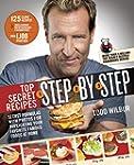 Top Secret Recipes Step-by-Step: Secr...
