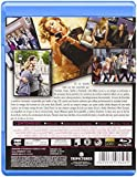 Image de Lol (Blu-Ray) (Import Movie) (European Format - Zone B2) (2013) Miley Cyrus; Demi Moore; Ashley Gree