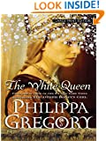 The White Queen (Thorndike Core)
