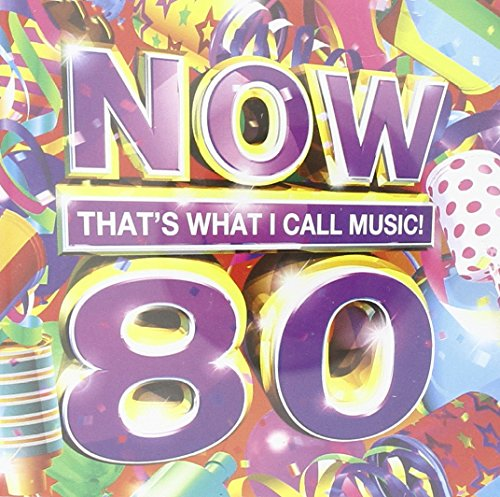 NOW Thats What I Call Music Vol. 70 (2019)