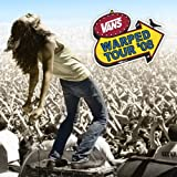 2008 Warped Tour Compilation