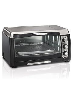 Hamilton Beach 31330 Toaster Oven