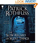The Slow Regard of Silent Things (Kin...