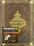 Gu�a Uncharted 3 La Traicion De Drake
